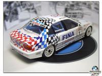Прикрепленное изображение: E36FINA_1_regular_2.jpg