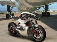 Прикрепленное изображение: IMME_1200_BMW_motorbike_concept_11.jpg