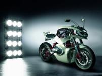 Прикрепленное изображение: IMME_1200_BMW_motorbike_concept_23.jpg