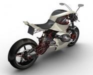 Прикрепленное изображение: IMME_1200_BMW_motorbike_concept_rear2.jpg