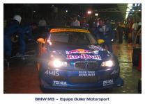 Прикрепленное изображение: Duller_Motorsport_Team_by_b_a_s_a_g_l_i_a.jpg