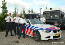 Прикрепленное изображение: dutchm3police__3_.jpg