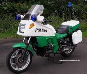 Прикрепленное изображение: BMW_K75_500x427.jpg