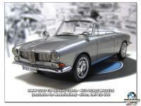 Прикрепленное изображение: 3200CS_Cabrio_1.jpg