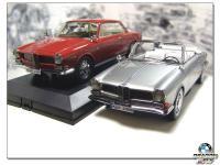Прикрепленное изображение: 3200CS_Cabrio_Coupe_1.jpg