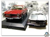 Прикрепленное изображение: 3200CS_Cabrio_Coupe_2.jpg