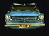 Прикрепленное изображение: BMW_1800sa_1.jpg
