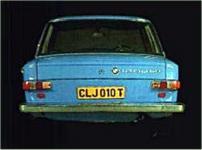 Прикрепленное изображение: BMW_1800sa_3.jpg