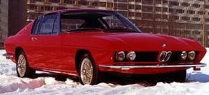 Прикрепленное изображение: BMW_2000tic_1.jpg