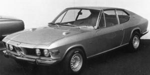 Прикрепленное изображение: BMW_2002gt41_7.jpg