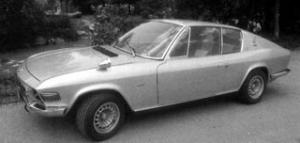 Прикрепленное изображение: BMW_2002gt42_1.jpg