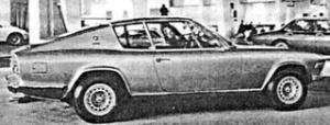 Прикрепленное изображение: BMW_2002gt42_2.jpg