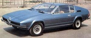 Прикрепленное изображение: BMW_coupe30si_1.jpg
