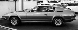 Прикрепленное изображение: BMW_coupe30si_4.jpg