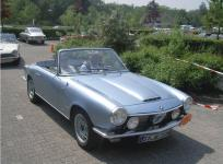 Прикрепленное изображение: BMW1600gt_Cabrio1.jpg