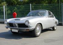 Прикрепленное изображение: BMW_1600gt.jpg