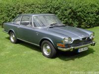 Прикрепленное изображение: BMW3000.jpg