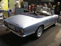 Прикрепленное изображение: BMW1600gt_Cabrio2.jpg