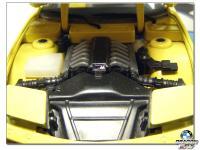 Прикрепленное изображение: E31_850CSI_yellow_18.jpg