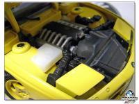 Прикрепленное изображение: E31_850CSI_yellow_19.jpg