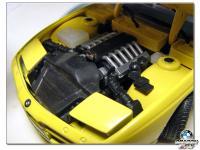 Прикрепленное изображение: E31_850CSI_yellow_20.jpg