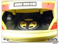 Прикрепленное изображение: E31_850CSI_yellow_27.jpg
