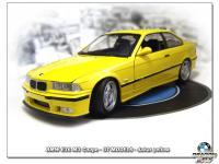 Прикрепленное изображение: E36M3Coupe_yellow_01.jpg