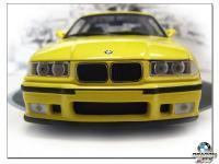 Прикрепленное изображение: E36M3Coupe_yellow_04.jpg