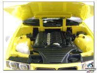 Прикрепленное изображение: E36M3Coupe_yellow_05.jpg