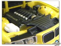 Прикрепленное изображение: E36M3Coupe_yellow_06.jpg
