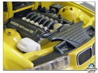 Прикрепленное изображение: E36M3Coupe_yellow_07.jpg