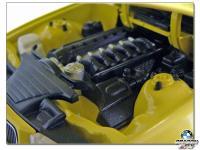 Прикрепленное изображение: E36M3Coupe_yellow_08.jpg