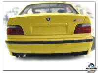 Прикрепленное изображение: E36M3Coupe_yellow_09.jpg