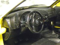 Прикрепленное изображение: E36M3Coupe_yellow_10.jpg