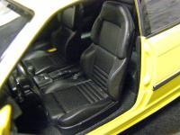 Прикрепленное изображение: E36M3Coupe_yellow_11.jpg