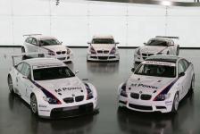 Прикрепленное изображение: BMW_Motorsport.jpg