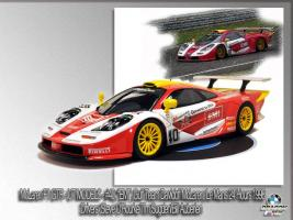 Прикрепленное изображение: McLarenF1GTR_40_1.jpg