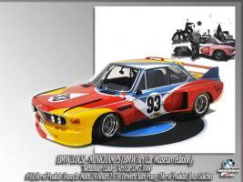 Прикрепленное изображение: BMW30CSL_AlexCalder_1.jpg