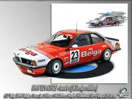 Прикрепленное изображение: BMW_E24_Belga_23_1.jpg