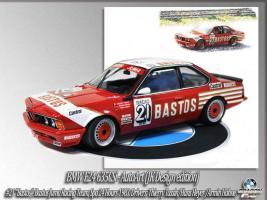 Прикрепленное изображение: BMW_E24_Bastos_21_1.jpg