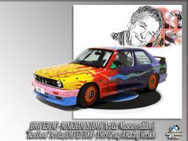 Прикрепленное изображение: BMWE30M3_KenDone_1.jpg
