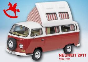 Прикрепленное изображение: 0001851_schuco_vw_t2a_westfalia_camping_bus_z1.jpg