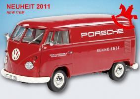 Прикрепленное изображение: 0002711_schuco_vw_t1_bulli_kastenwagen_porsche_renndienst_z1.jpg