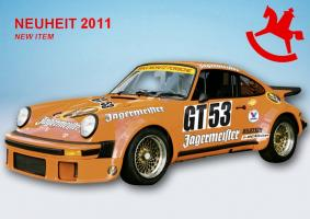 Прикрепленное изображение: 0003351_schuco_porsche_934_rennwagen_team_max_moritz_porsche_jgermeister_z1.jpg
