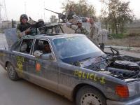 Прикрепленное изображение: policecar3zp.jpg