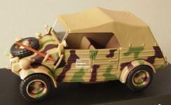 Прикрепленное изображение: VW82.jpg