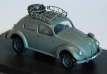 Прикрепленное изображение: VW82E.jpg