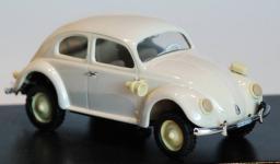 Прикрепленное изображение: VW82EAf.jpg