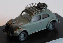Прикрепленное изображение: VW92.jpg