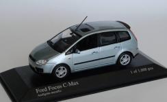 Прикрепленное изображение: Ford_C_Max.jpg